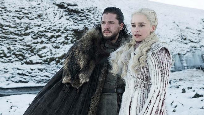 Hé lộ mức lương của Henry Cavill trong The Witcher: Không thua kém dàn diễn viên Game of Thrones, nhưng cũng chưa thực sự cao lắm - Ảnh 2.