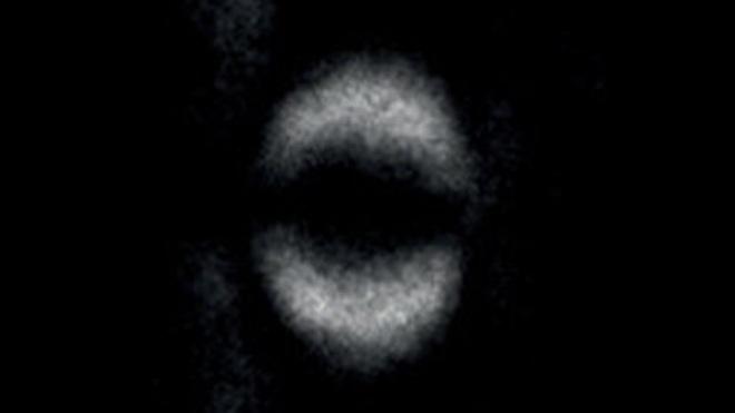 Lần đầu tiên, các nhà khoa học thực hiện thành công dịch chuyển lượng tử giữa hai con chip - Ảnh 2.