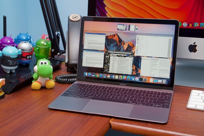Sẽ ra sao nếu như bạn thử chơi game trên phiên bản Mac Pro rẻ nhất có giá 6.000 USD? - Ảnh 1.