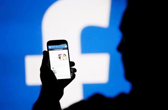 Bộ TT&TT: Chủ động ngăn chặn thông tin sai sự thật trên mạng xã hội về dịch do virus Corona - Ảnh 1.