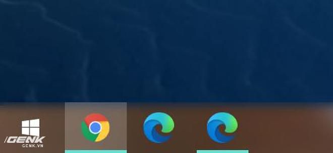 Trải nghiệm Microsoft Edge nhân Chromium: Sự thay thế hoàn hảo cho Google Chrome? - Ảnh 22.