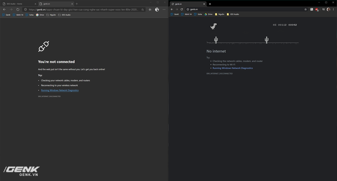 Trải nghiệm Microsoft Edge nhân Chromium: Sự thay thế hoàn hảo cho Google Chrome? - Ảnh 21.