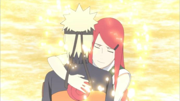 Naruto: Gia tộc Uzumaki và 4 nhân vật mang tính lịch sử - Ảnh 4.