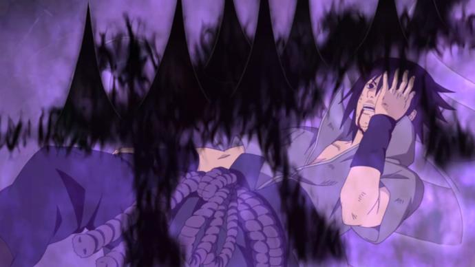 10 nhẫn thuật siêu mạnh trong Naruto được lấy cảm hứng từ thần thoại Nhật Bản (Phần 1) - Ảnh 5.