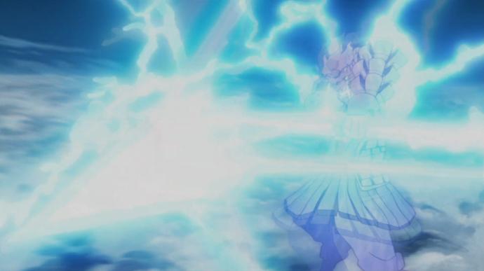 10 nhẫn thuật siêu mạnh trong Naruto được lấy cảm hứng từ thần thoại Nhật Bản (Phần 1) - Ảnh 13.