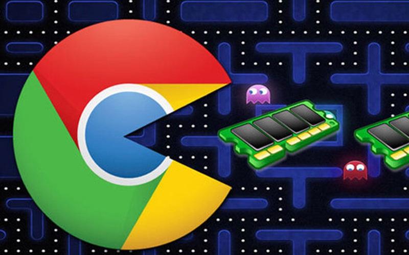 3 mẹo vặt cực đỉnh giúp Chrome hết 'ngốn' RAM khi mở nhiều Tab cùng lúc, siêu phù hợp với PC cấu hình yếu