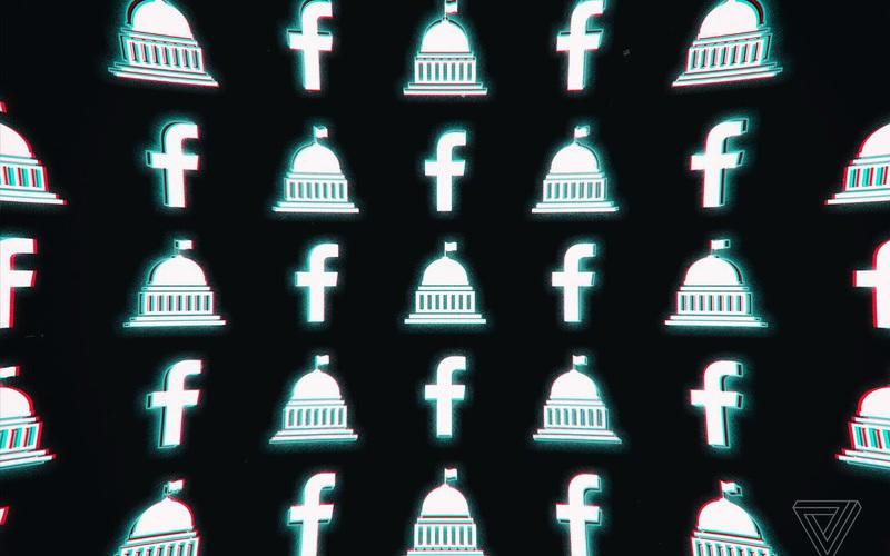 Facebook đối mặt với vụ kiện chống độc quyền lớn nhất, có thể bị buộc phải bán Instagram và WhatsApp