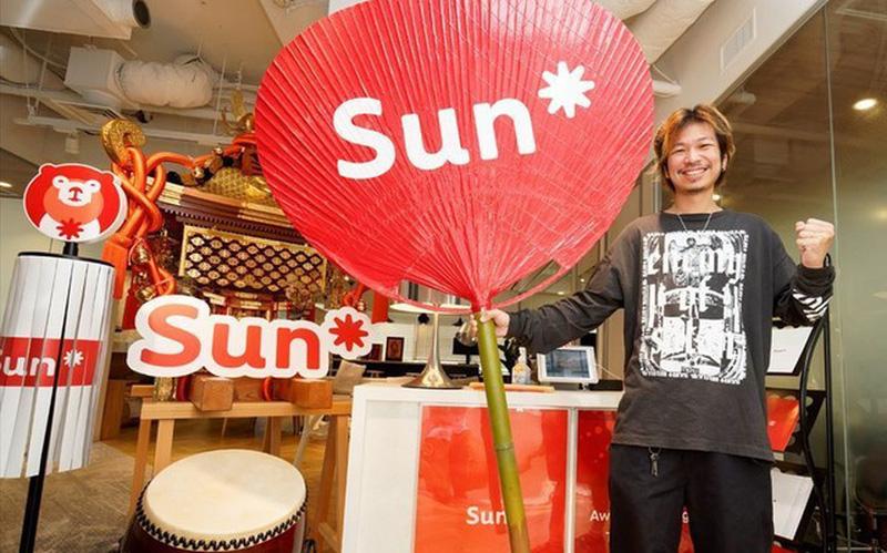 Bỏ học cấp 3, chàng trai Nhật bị đuổi khỏi nhà, sống đời vô gia cư, sang Việt Nam tuyển kỹ sư gây dựng startup công nghệ tỷ đô