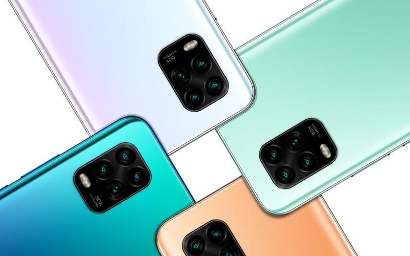 Học theo Apple, Xiaomi sẽ ra mắt Mi 11 Mini để cạnh tranh với iPhone 12 Mini