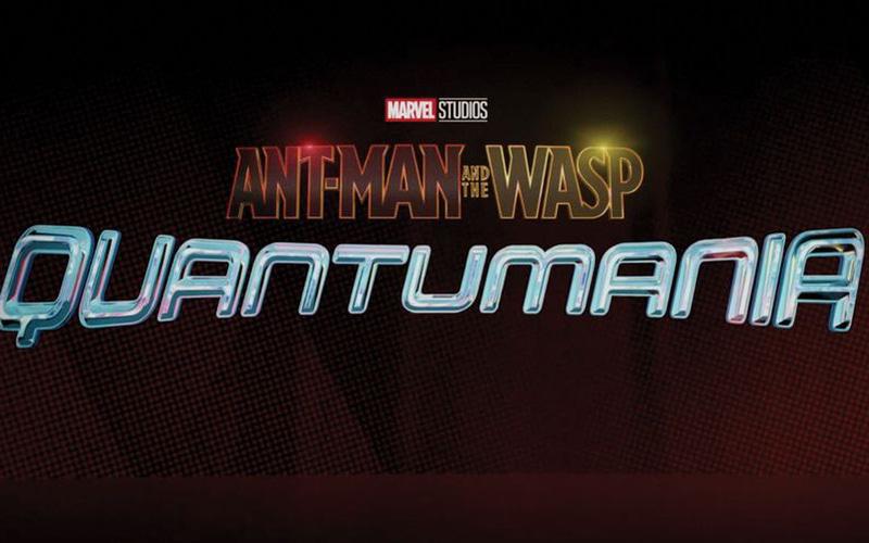 Ant-Man and the Wasp: Quantumania xác nhận nhân vật phản diện chính của phim