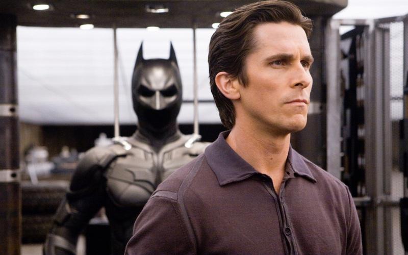 Đạo diễn Nolan lý giải về thành công của Batman trilogy: Thời ấy phim siêu anh hùng không phải chạy đua số lượng như bây giờ