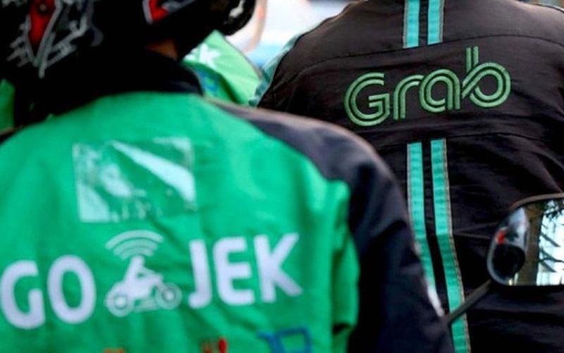 2 năm gây thất vọng của Gojek ở Việt Nam: Đổi tên thương hiệu, 1 năm thay 2 đời CEO, đứng trước khả năng sáp nhập với Grab?