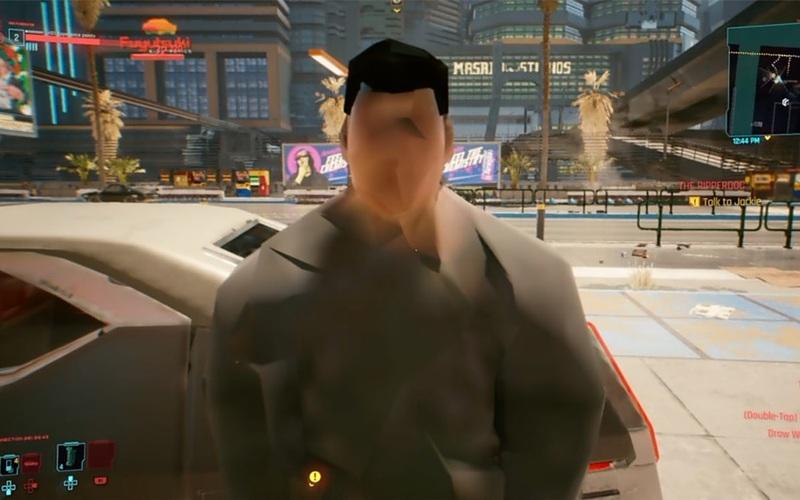 CD Projekt Red hy sinh danh tiếng của bản thân và các bên cộng tác để cứu Cyberpunk 2077, thế rồi game vẫn tức tưởi ra đi