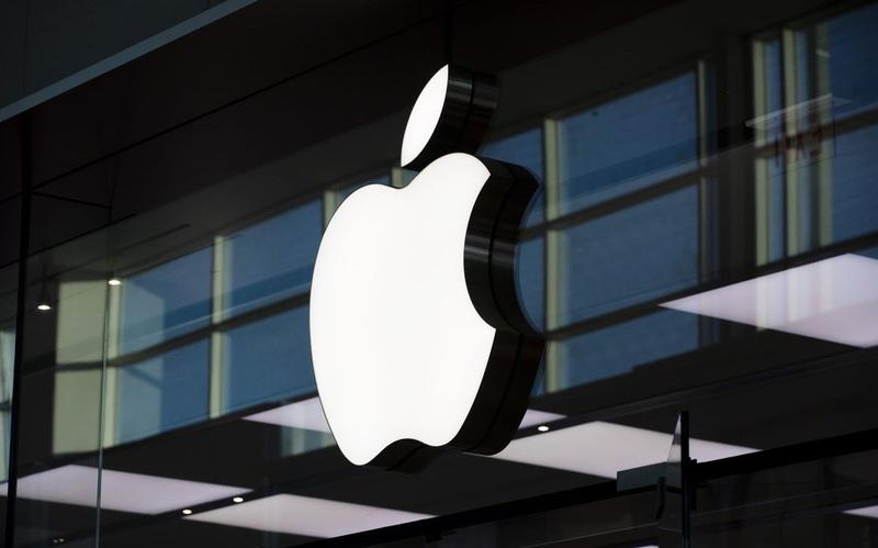 """Thua kiện hãng """"patent troll"""", Apple sắp phải trả hàng tỷ USD tiền phạt"""