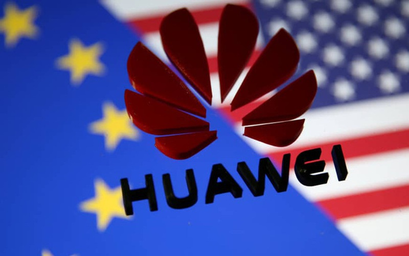 """Đánh Huawei chỉ là """"đầu tàu"""" của 1 mạng lưới khổng lồ chống lại Trung Quốc, Mỹ đã thay đổi chính sách """"nước Mỹ trước tiên""""?"""