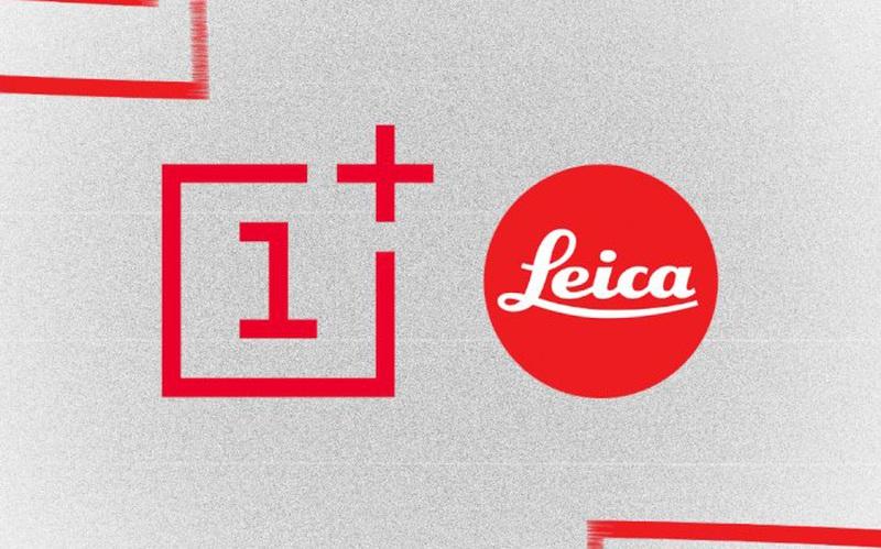 OnePlus sẽ hợp tác cùng Leica để cải thiện chất lượng hình ảnh trên OnePlus 9