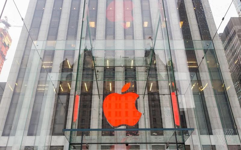 Apple dừng các đơn đặt hàng mới với nhà sản xuất iPhone Wistron, vì bóc lột sức lao động của công nhân