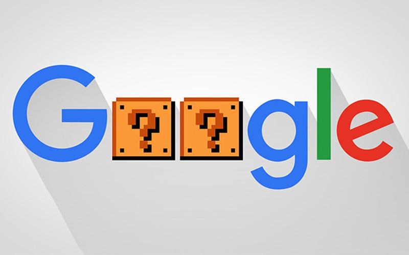 10 từ khoá ẩn mở ra vạn điều thú vị trên Google mà hơn 90% người dùng chưa biết