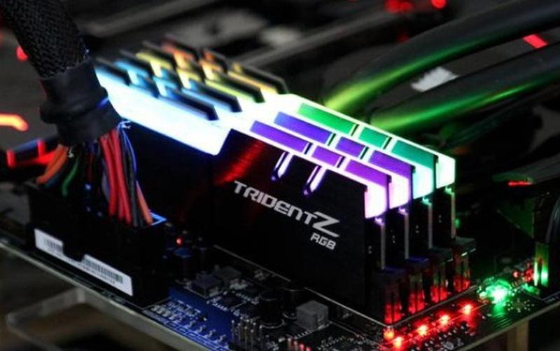 Nếu PC của bạn bị chậm, đọc kĩ 6 điều này trước khi nghĩ đến việc nâng cấp thêm RAM