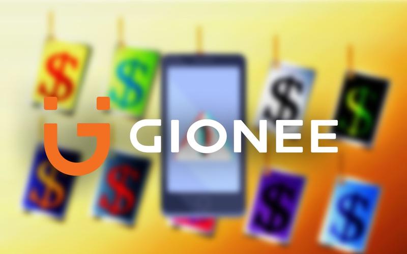 Hãng smartphone Trung Quốc cài mã độc lên hơn 20 triệu smartphone, trục lợi 4.3 triệu USD từ người dùng