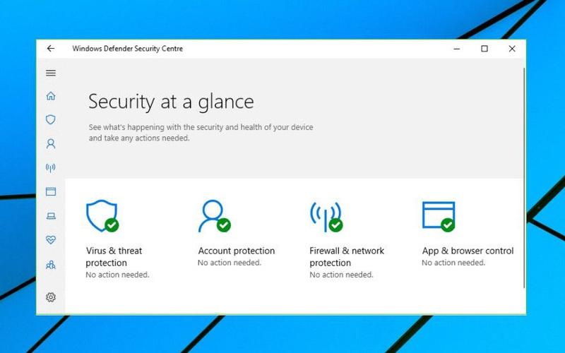 Ngoài Windows Defender, người dùng có nên cài thêm phần mềm diệt Virus và Malware khác?
