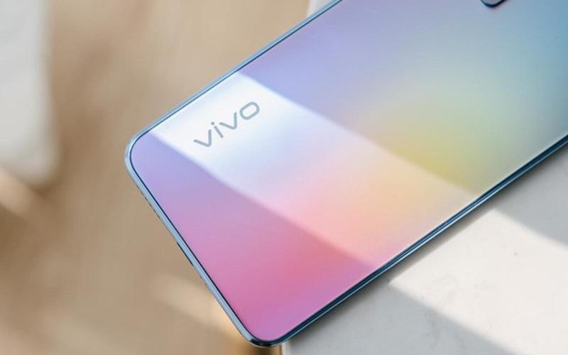 Vivo khẳng định vị thế trong mảng smartphone 5G và tầm nhìn phát triển mạng 6G