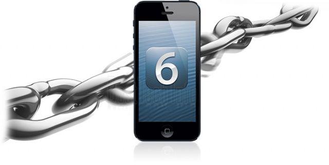 Những ứng dụng Cydia nên cài ngay sau lúc jailbreak iPhone, iPad 1