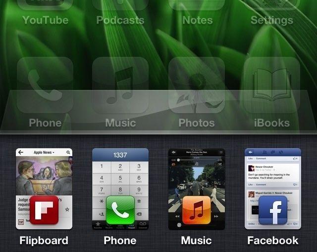 Những ứng dụng Cydia nên cài ngay sau lúc jailbreak iPhone, iPad 2