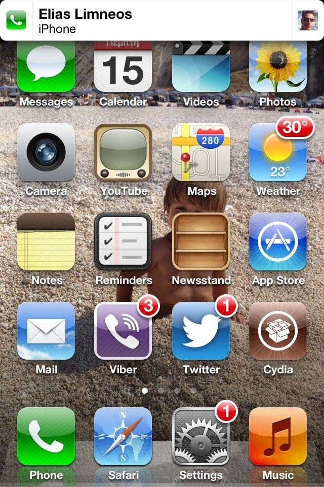 Những ứng dụng Cydia nên cài ngay sau lúc jailbreak iPhone, iPad 8