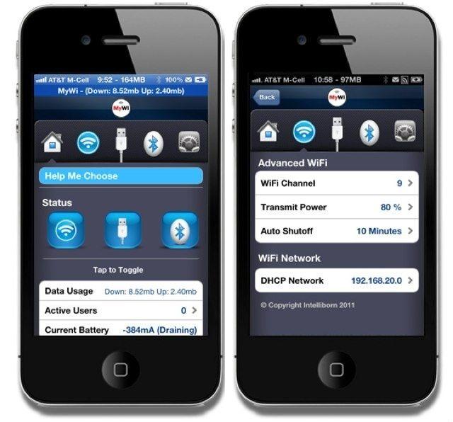 Những ứng dụng Cydia nên cài ngay sau lúc jailbreak iPhone, iPad 9