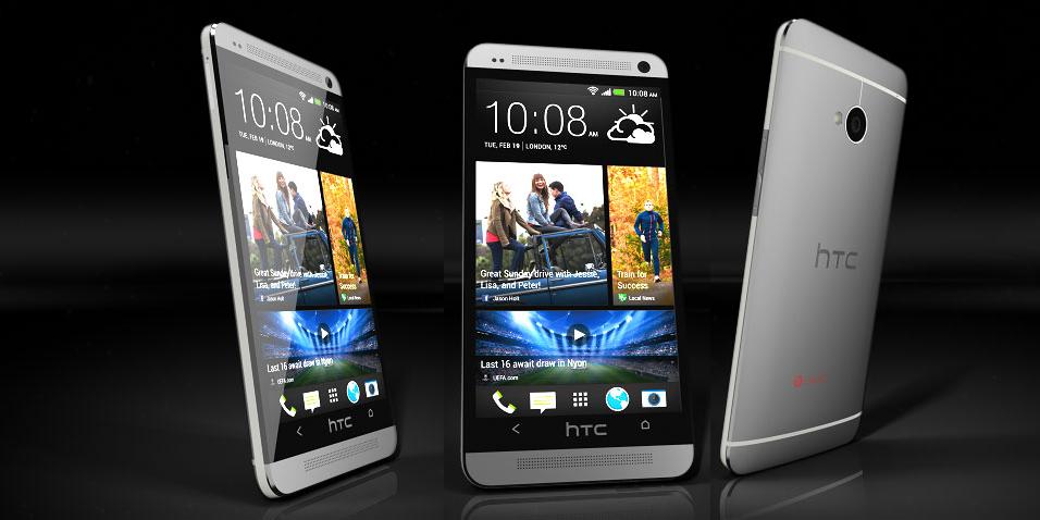 Lumia 520 sắp về Việt Nam, giá dưới 5 triệu 2