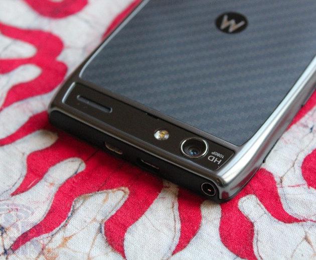 Sau Motorola X, Motorola sẽ ra mắt thêm 3 smartphone mới 1