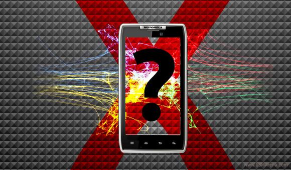 Motorola X không đơn giản chỉ là smartphone, đó là một thương hiệu 1