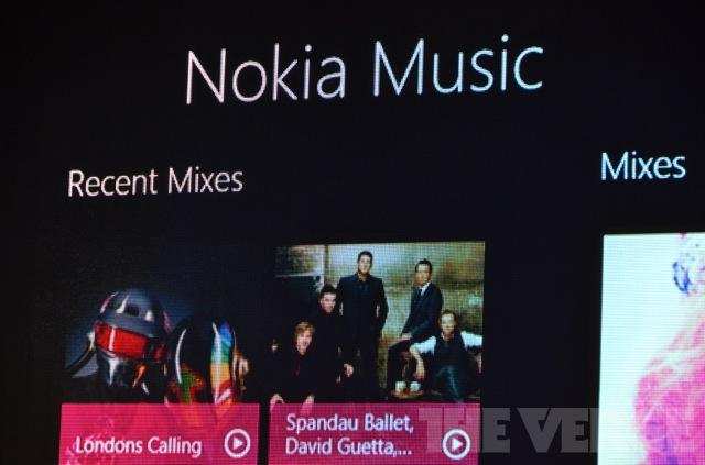 [Kết thúc] Tường thuật trực tiếp sự kiện Nokia Lumia: See What's Next 22