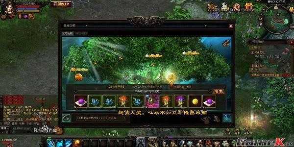 Game online Tần Mỹ Nhân sắp phát hành tại Việt Nam 10