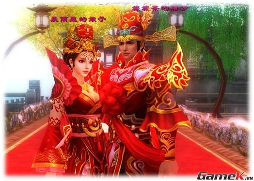 Tìm hiểu thêm về Võ Thần đang được chào hàng về Việt Nam 3