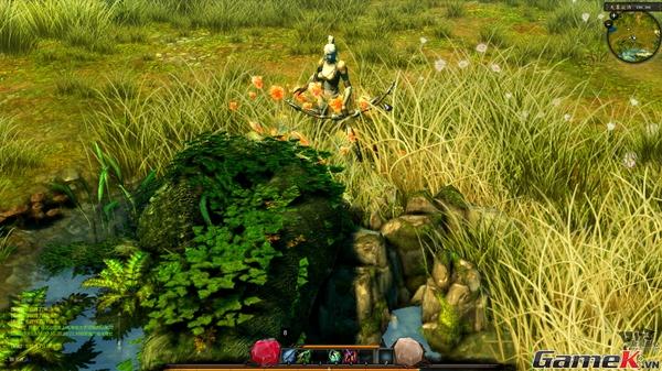 Những game online mang phong cách Diablo đáng chú ý gần đây 8