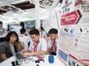 Solve For Tomorrow - Hành trình kiến tạo tương lai của Samsung là điểm sáng giữa hàng loạt đề cử WeChoice Awards