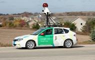 Tại sao nên che mờ nhà riêng trên Google Maps? Đây là lý do tại sao và cách thức thực hiện