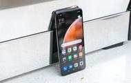 Xiaomi giải thích vì sao dùng màn hình LCD trên Mi 10T: Do người dùng muốn vậy!