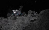 Tàu thăm dò của NASA hạ cánh thành công lên thiên thạch có khả năng va chạm với Trái đất