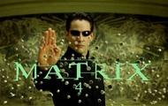 Tất tần tật mọi thứ được tiết lộ về The Matrix 4 - Ma trận 4