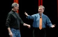 Vén màn thỏa thuận bí ẩn giữa Apple và Google: Cái bắt tay tỷ đô nhằm kiểm soát Internet toàn cầu