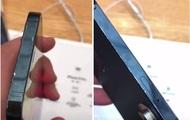 iPhone 12 Pro bị tróc sơn chỉ sau vài ngày lên kệ