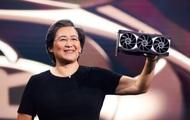 AMD Radeon RX 6000 chính thức lộ diện: Hiệu năng vượt mặt RTX 3000, giá rẻ bất ngờ, hỗ trợ cả Ray Tracing