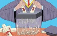 Điểm danh những bằng Đại học bị cho là vô dụng nhất đất Châu Âu