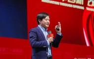 Đồ Xiaomi rẻ tiền, đều là hàng gia công và không có công nghệ: CEO Lôi Quân làm rõ 3 quan niệm sai lầm phổ biến về công ty
