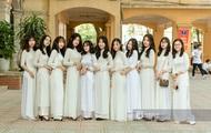 """Nghiên cứu Lancet: Nữ thanh niên Việt Nam đang có tốc độ tăng chiều cao """"lành mạnh"""" bậc nhất thế giới"""