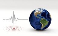 Nhịp tim của Trái Đất - Âm thanh bí ẩn được tạo ra sau mỗi 26 giây