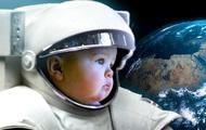 [Video] Điều gì sẽ xảy ra nếu con người sinh con trong không gian vũ trụ?